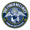 The-cybersecurity130