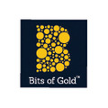 Bits_of_gold