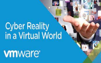 Vmware cyber 300x150
