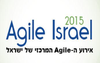 Agilesparks300x150