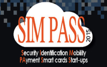 Sim pass 300x150
