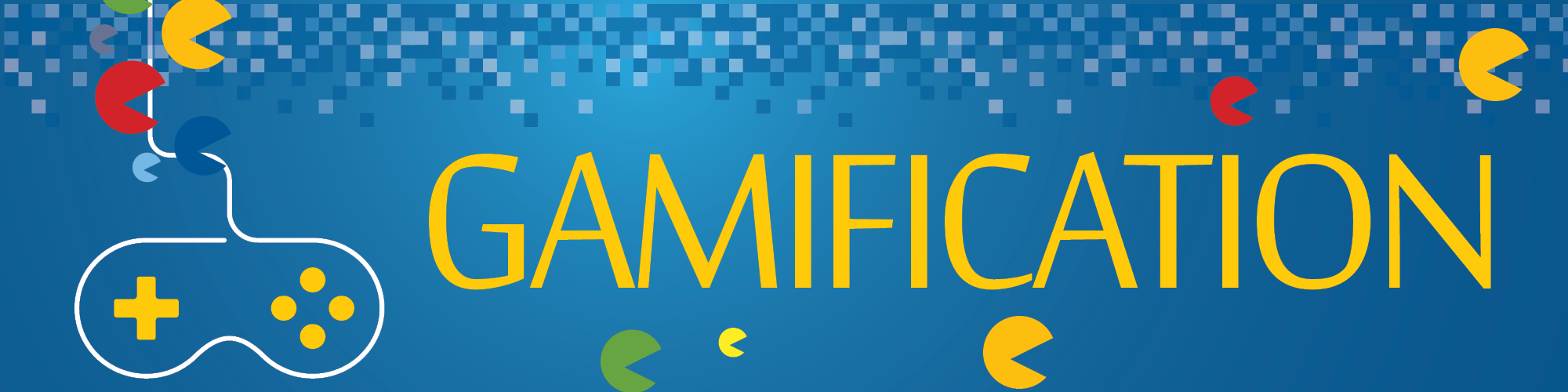Gamification2000x500