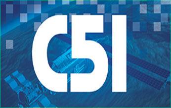 C5i 300x150