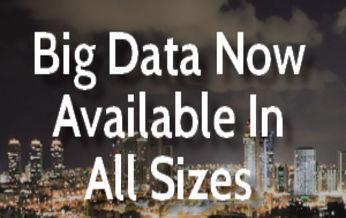 Matrix big data300x150