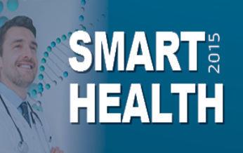 Smart health300x150