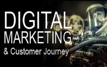 Digital marketing300x150