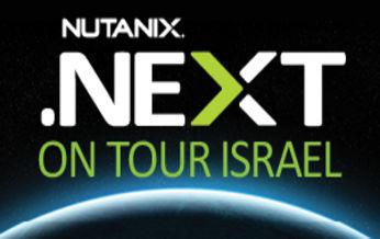 Nutanix300x150