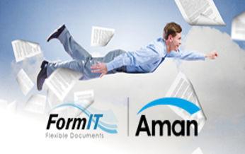 Aman form it300x150