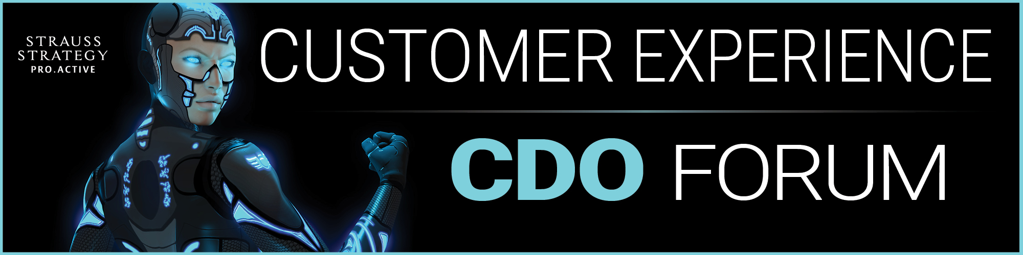 CUSTOMER-EXPERIENCE banner