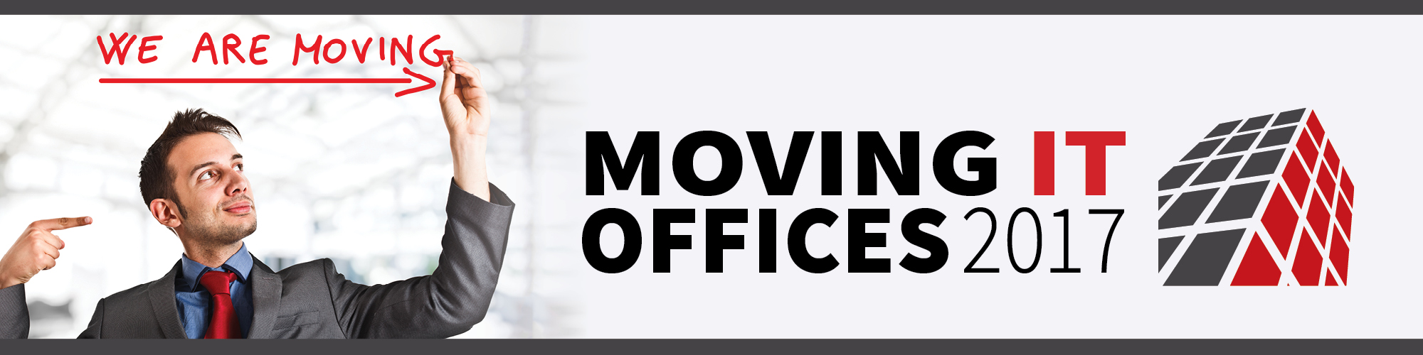 MOVING IT OFFICE 2017 banner