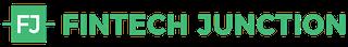 Fintech junction logo full