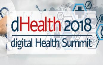 תוצאת תמונה עבור d-health 2018