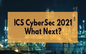 חמישי, 11 בפברואר 2021, 09:30-12:00 - THE FUTURE OF ICS, אונליין