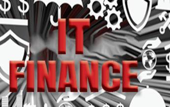 רביעי, 17 במרץ 2021, 09:00-11:00 - FINANCE TECH, אונליין
