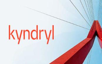 שני, 13 בספטמבר 2021, 09:30-11:00 - Kyndryl, אונליין