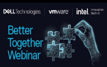 שלישי, 19 באוקטובר 2021, 10:00-11:30 - Better Together Webinar, אונליין