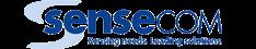 Logo path sense full