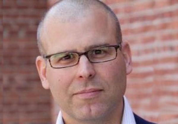 """דני גולן, מייסד ומנכ""""ל קמינריו. צילום: יח""""צ"""