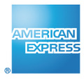 American%20express130
